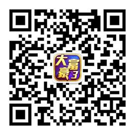 微信图片_20180428112837